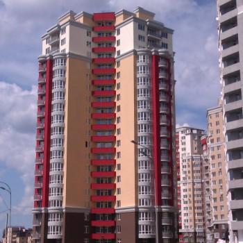 лико-град (2)