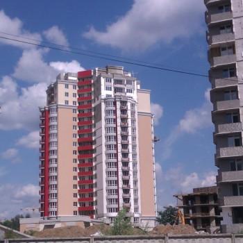 лико-град (3)